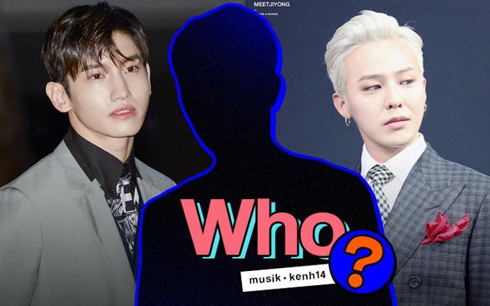 Đội hình lâu năm nhất của 9 nhóm nhạc Kpop: DBSK mất thành viên nhưng vẫn