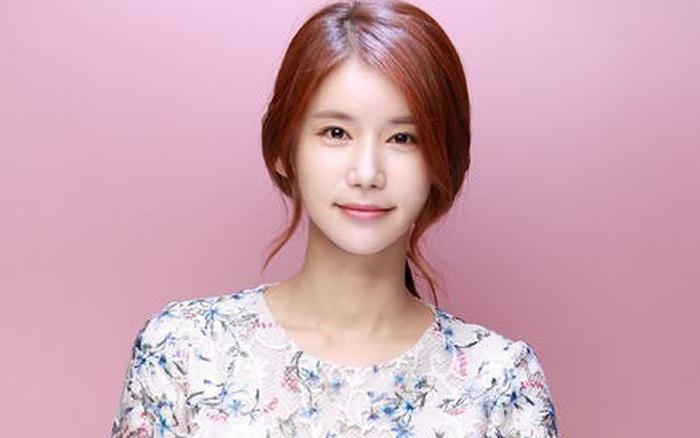 NÓNG: Cảnh sát kết luận Oh In Hye tự tử, kết quả khám nghiệm tử thi làm rõ nghi vấn vết bầm tím khó hiểu