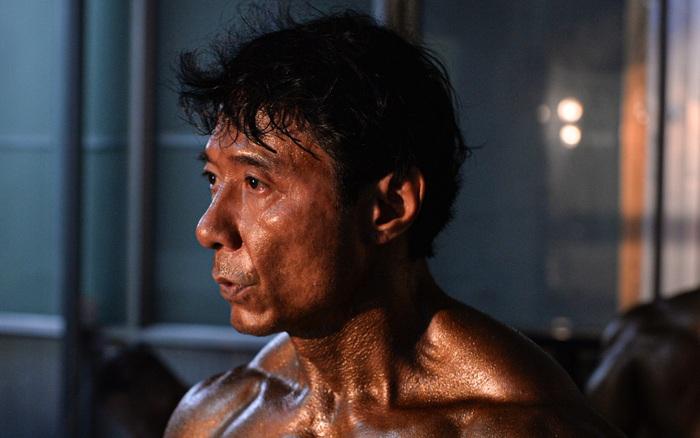 Lực sĩ Việt kiều Tăng Thiệu Cường lần thứ 3 vô địch thể hình lão tướng quốc gia: Body vạn người mê, tuổi 54 vẫn cơ bắp cuồn cuộn khiến thanh niên ngả mũ thán phục - xổ số ngày 07122019