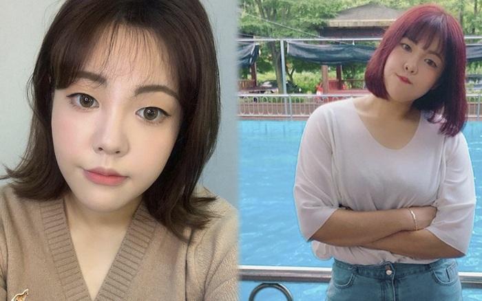 """Soi kỹ từ những chia sẻ hàng ngày, phát hiện ra """"thánh ăn"""" Yang Soo Bin đã ngầm hé lộ 4 tips giúp cô giảm tới 45kg sau hơn 1 năm"""