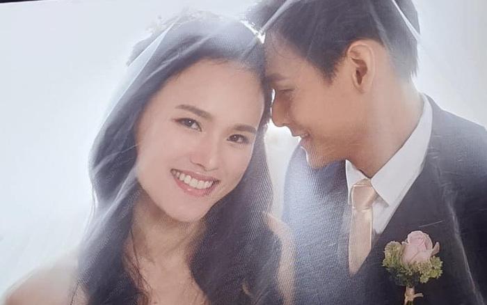 Tuyết Lan chính thức lên tiếng thực hư chuyện lên xe hoa sau 7 tháng ly hôn, hé lộ tình trạng bất ngờ hiện tại