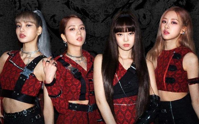 BTS vừa đạt No.1 Billboard Hot 100 thì BLACKPINK cũng có ngay MV tỉ view thứ 2, nhưng có vượt được kỉ lục DDU-DU DDU-DU?
