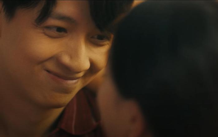 """Ngô Kiến Huy vướng vào cuộc tinh tay ba kịch tính, hé lộ 1 câu hát đã đủ """"đốn tim"""" khán giả trong teaser MV mới"""