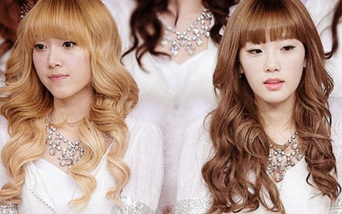 Lật lại chiến tranh nội bộ SNSD chấn động châu Á: Taeyeon từng bơ và thái độ ra mặt với Jessica, nhưng tất cả đều có nguyên do