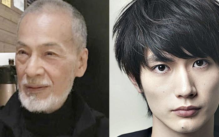 Sau Ashina Sei, Jbiz đón nhận tin sốc: Thêm 1 bạn diễn đóng Bloody Monday với Haruma Miura tự sát, xót xa tâm thư để lại