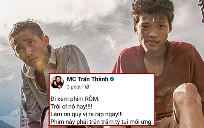 MXH sao Việt rần rần đăng