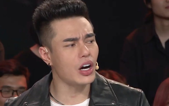 Hari Won bối rối khi Lê Dương Bảo Lâm tỏ thái độ ở Nhanh Như Chớp: