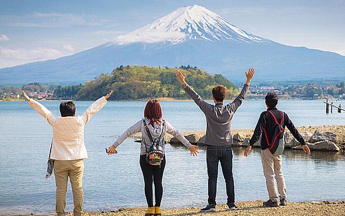 Các nước châu Á kích cầu du lịch nội địa như thế nào?