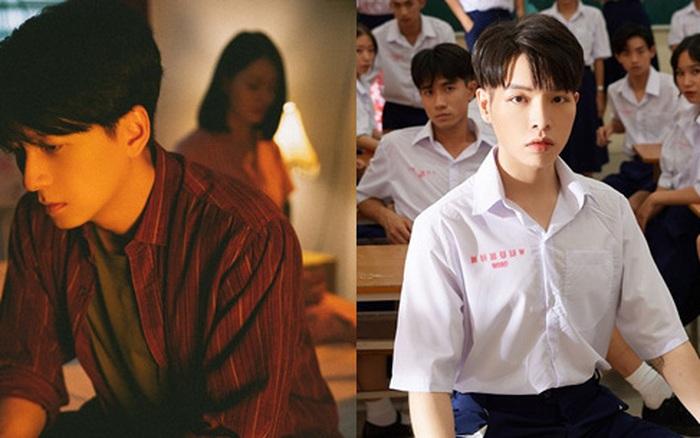 Dân mạng phản ứng trái chiều về màn comeback của Ngô Kiến Huy và Đức Phúc: MV rất hay nhưng không bằng các sản phẩm trước?