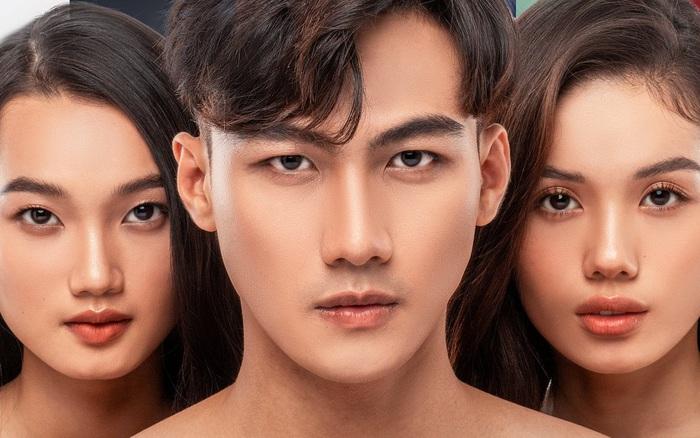 The Face chính thức trở lại, còn Next Top Model & Model Kid chừng nào mới xong?
