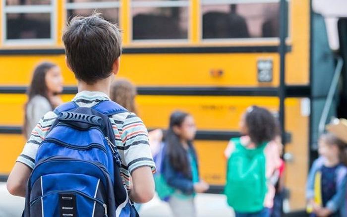 """Phụ huynh cho con học trường Quốc tế, chất lượng cao: """"Chúng tôi phải lập kế hoạch dài hạn để không biến học phí của con thành gánh nặng"""""""