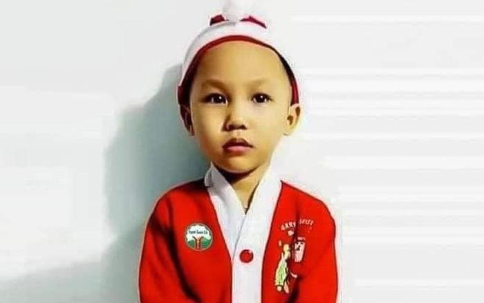 Đồng Nai: Trắng đêm tìm kiếm bé trai 3 tuổi mất tích bí ẩn khi ở nhà cùng ông bà ngoại