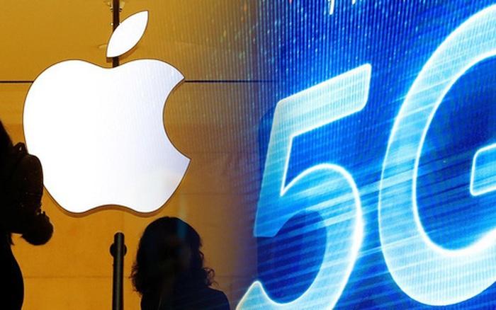 Hé lộ nguyên nhân iPhone 12 chỉ mới bắt đầu sản xuất vào tháng 9, sau bao
