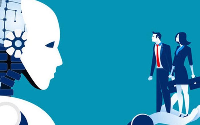 Các công ty hàng đầu Hàn Quốc dùng AI để tuyển dụng nhân viên, ...