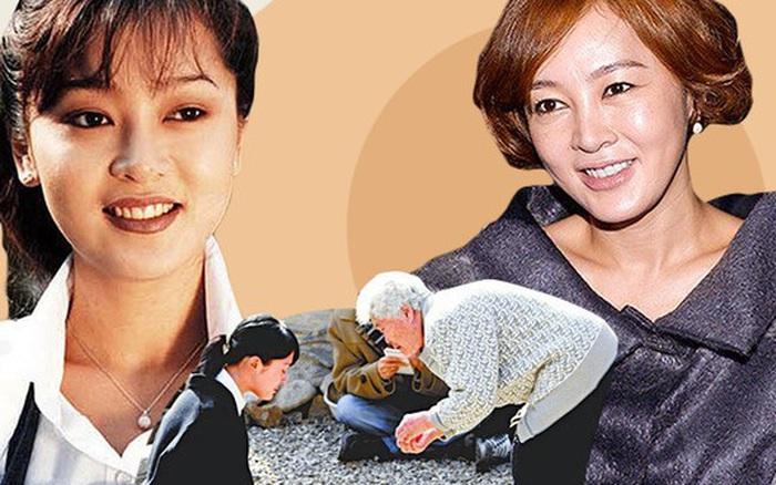"""Mỹ nhân """"Mối tình đầu"""" Lee Seung Yeon: Nàng Á hậu ..."""