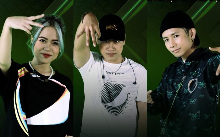 Chung kết Rap Việt 2020: Thí sinh xứng đáng trở thành quán quân Rap Việt mùa đầu tiên là ai?