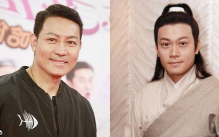 Huyền thoại TVB Tăng Vỹ Quyền qua đời ở tuổi 58, cúi đầu vĩnh biệt Võ Tòng nức tiếng một thời!
