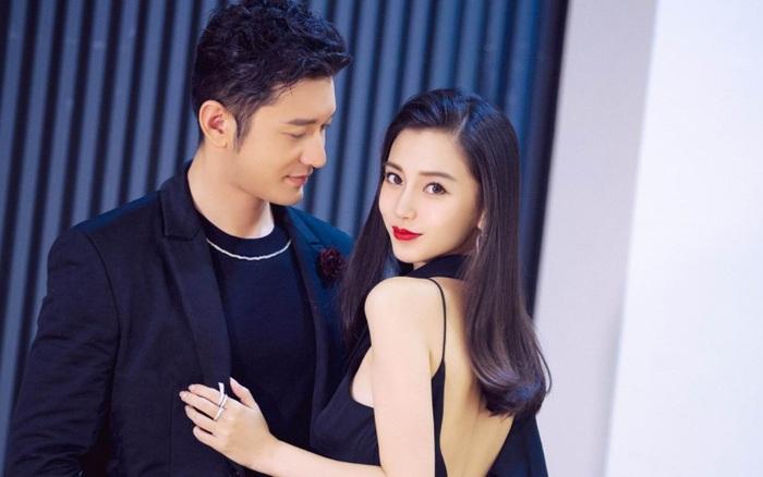 Vì sao Angela Baby không chúc mừng sinh nhật Huỳnh Hiểu Minh: Hoá ra tất cả đều là hiểu nhầm?