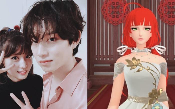 Heechul bỗng tuyên bố đã kết hôn nhưng đối tượng không phải là Momo (TWICE), chuyện gì đây?