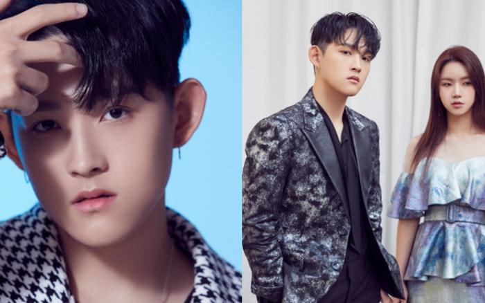 Hot nhất Naver hôm nay: Con trai nữ diễn viên quá cố Choi Jin Sil ra mắt với tư cách ca sĩ solo, netizen mê mẩn visual lột xác