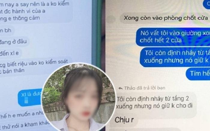 Nữ sinh 16 tuổi nhảy cầu tự tử ở Hải Phòng, nghi bị xâm hại: Kết quả khám nghiệm tử thi ban đầu ghi gì?