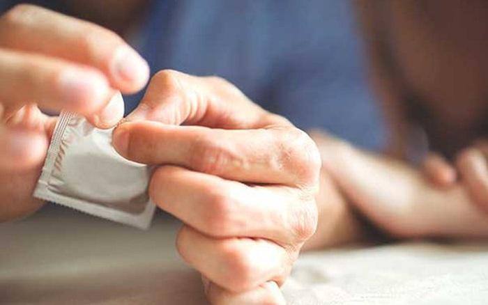 Bao cao su chưa chắc đã là thứ an toàn nếu bạn biết đến 3 vấn đề khôn lường khi sử dụng nó