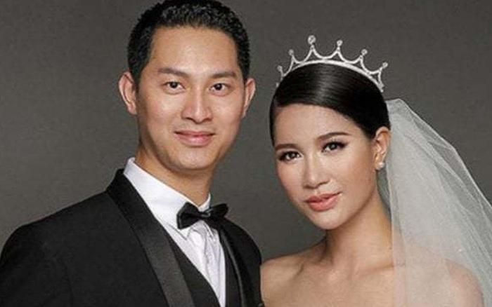 Hội chị em phát sốt trước phát ngôn của Trang Trần về ngoại tình: