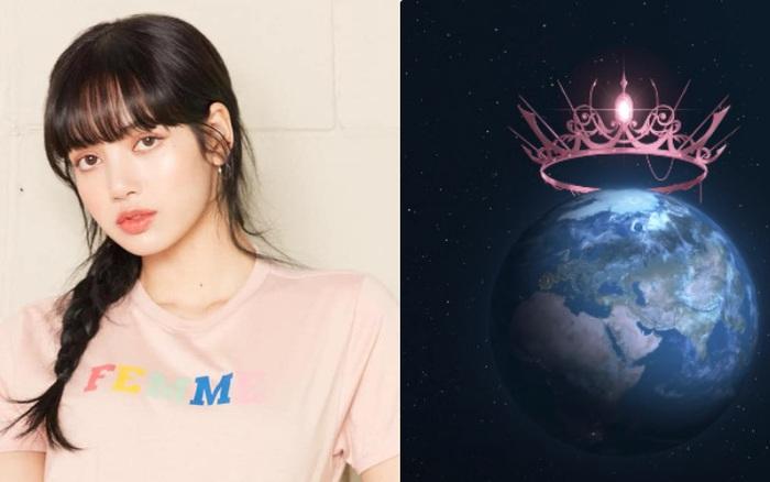 YG bất ngờ tung teaser BLACKPINK AROUND THE WORLD, dự án phủ sóng toàn cầu