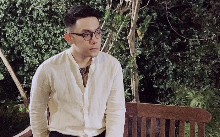 Động thái tiếp theo của Tống Đông Khuê sau khi khoá Facebook vì bị group anti tung hàng loạt tin đồn không hay - ceo tống đông khuê