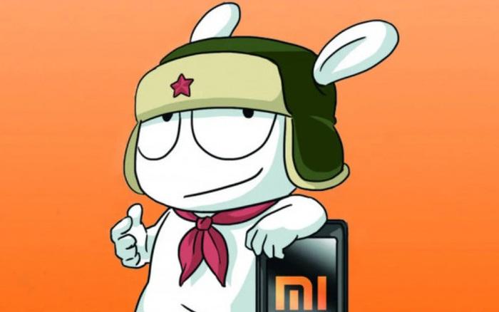 Xiaomi khoe chiến tích kinh doanh Quý 3/2020 và chúng thực sự ấn tượng