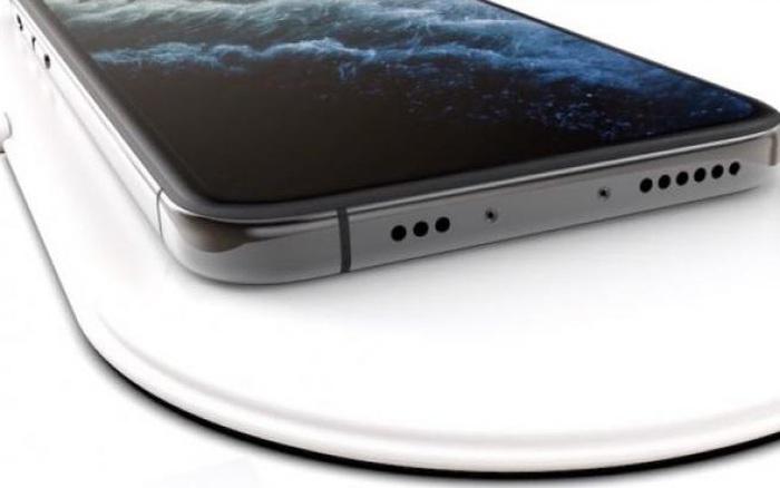 iPhone 12 bỏ củ sạc, iPhone 13 thậm chí còn bỏ luôn cả cổng sạc? - VNReview  Tin mới nhất