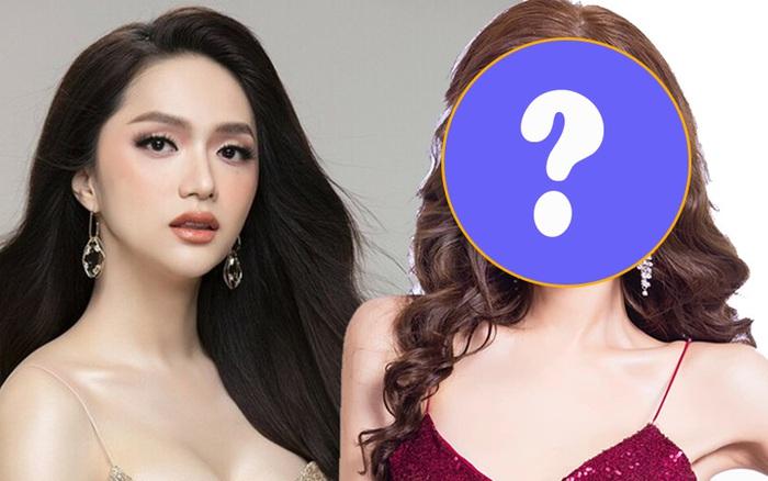 Biến mới: Mỹ nhân từng bảo vệ Hương Giang nay thành antifan sau khi tham gia show người đẹp chuyển giới