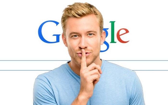 Khó tin: Có đến 96% người dùng không hề biết đến 10 cách search Google siêu đẳng này! - giá vàng 9999 hôm nay 109