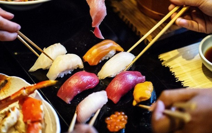 Người trẻ tuổi dễ bị đau dạ dày do ăn 3 món này thường xuyên, không đụng vào thì chẳng lo cơ quan này gặp vấn đề