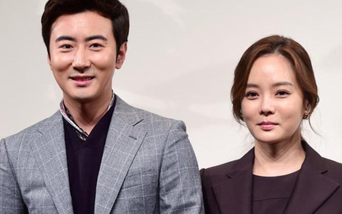 Top 1 Naver hôm nay: Chae Rim chính thức ly hôn lần 2, chia tay mỹ nam Hoàn Châu Cách Cách sau 6 năm bên nhau