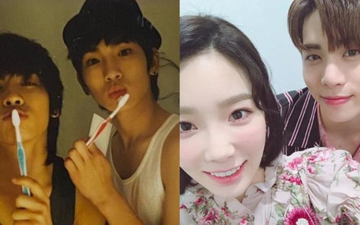 Cả showbiz Hàn tưởng nhớ 3 năm Jonghyun qua đời: SHINee đăng status xót thương triệu tim, SNSD có động thái gây xúc động