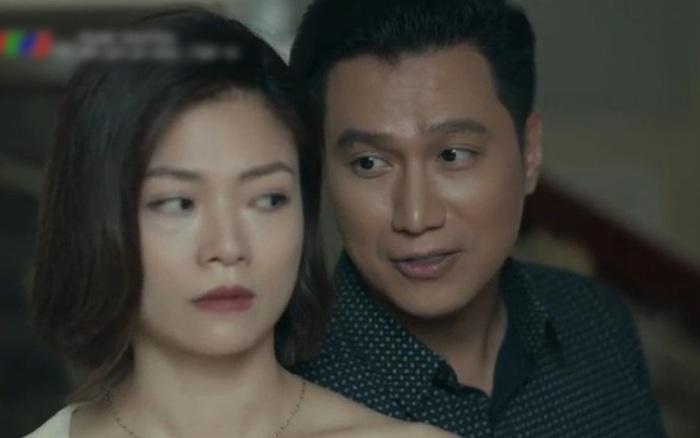 Bày đặt làm tiểu tam thả thính vợ người, Việt Anh bị kề dao dọa