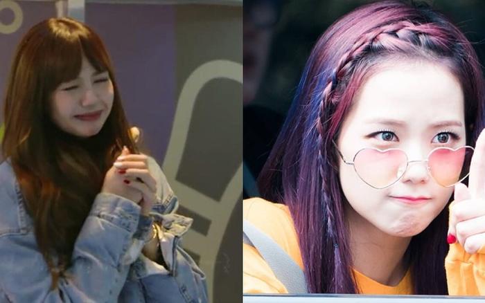 Lisa từng bí mật cover vũ đạo của nữ ca sĩ solo đình đám, Jisoo muốn đăng hộ nhưng không dám vì phải… bảo vệ mắt của mọi người?