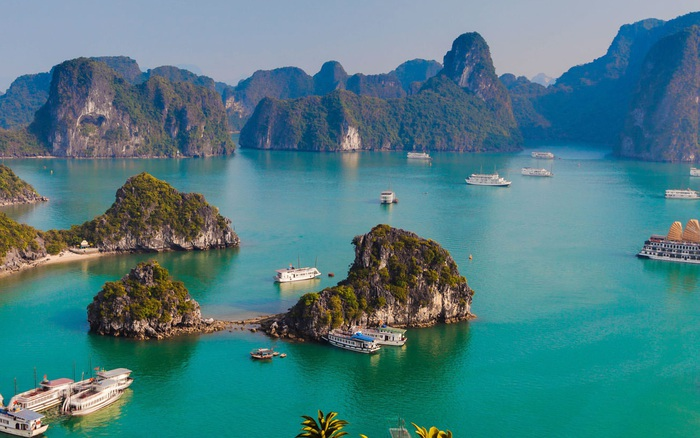 Nhạy bén làm du lịch như Quảng Ninh: Miễn 100% giá vé tham quan các địa điểm nổi tiếng tất cả dịp lễ lớn năm 2021