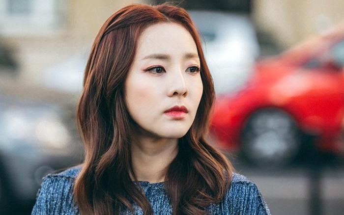 """""""Nữ thần YG"""" Dara gây sốc khi tiết lộ cân nặng chưa từng chạm nổi mốc 40kg, nhưng gần đây bất ngờ tăng nhờ bí quyết đặc biệt"""