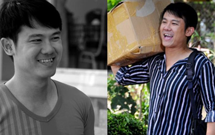 Nghẹn ngào nhìn lại vai diễn hiếm hoi của Vân Quang Long, anh mang chính sự mộc mạc trời ban lên màn ảnh!