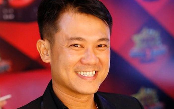 Đại diện gia đình đính chính thời gian, địa điểm NS Vân Quang Long qua đời, thông báo về lễ an táng thi hài nam ca sĩ