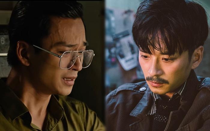 """Xem Trần Nghĩa si mê crush 40 năm ở MV của Kai Đinh mà nức nở nhớ thầy Ngạn """"Mắt Biếc"""" năm gì đó ghê!"""