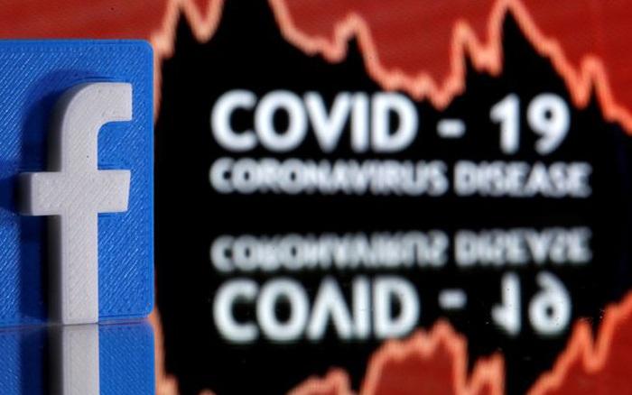 Facebook và Instagram sẽ xóa bỏ thông tin sai lệch về vắc-xin Covid-19