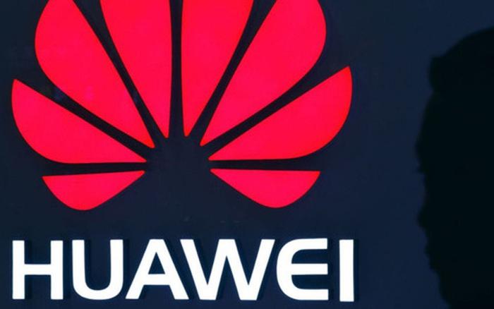 Doanh số bán smartphone của Huawei giảm mạnh tại thị trường Tây Âu và đó không còn là điều bất ngờ nữa