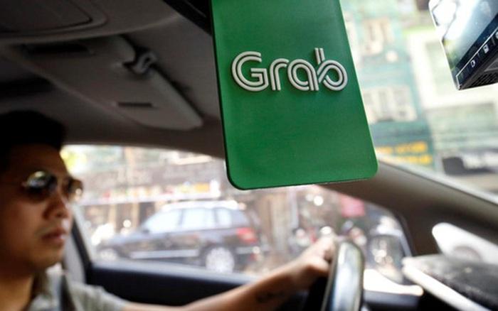 Từ hôm nay, Grab tăng chiết khấu tài xế lên gần 33%, giá cước người dùng GrabCar tăng lên 9.500 đồng/km