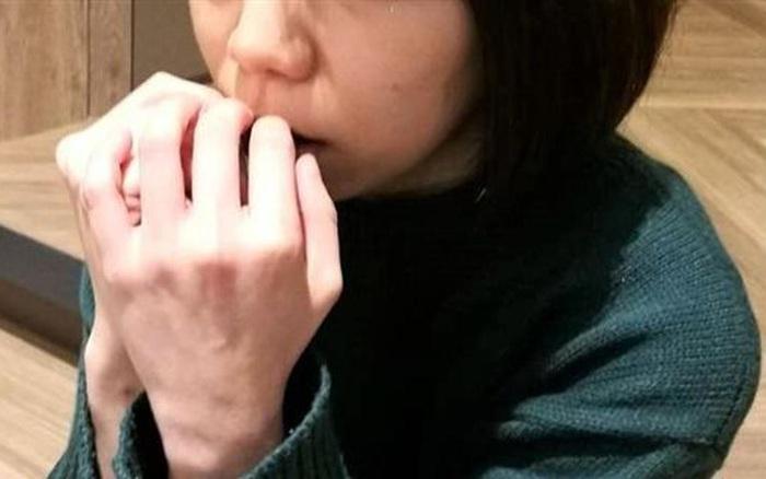 Bé gái 11 tuổi bị đau bụng nửa năm do mất màng trinh: Bác sĩ nhắc nhở bố mẹ nên chú ý đến 3 triệu chứng để phát hiện bệnh