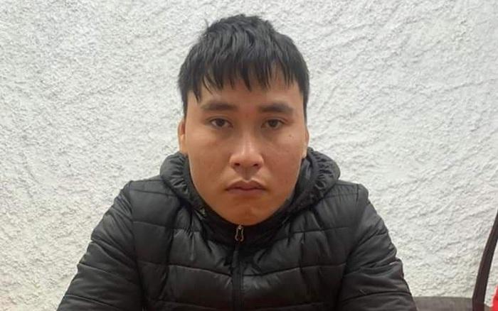 Rùng mình lời khai của kẻ sát hại dã man người phụ nữ giữa phố Hà Nội: Án mạng đau lòng từ mối tình ngoài luồng