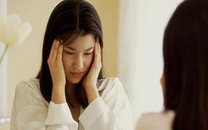 3 dấu hiệu xuất hiện trên cơ thể vào sáng sớm cho thấy bạn có mạch máu yếu, cần khám ngay
