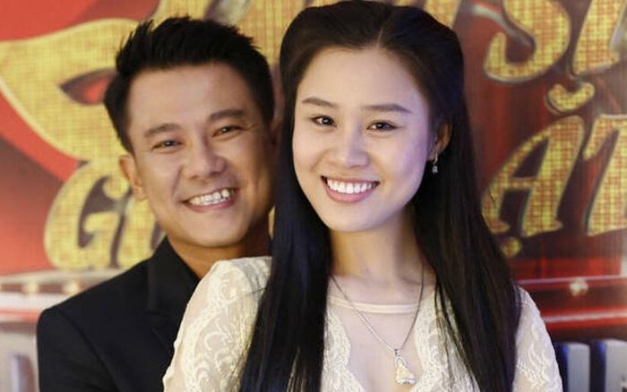 Vợ Vân Quang Long chính thức xin lỗi chồng và bố mẹ chồng, giải thích ngọn ngành loạt thông tin bị đấu tố trên MXH